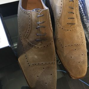 Other - Oxfords size 13 in men's